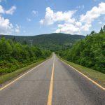 15 activités gratuites à faire en famille au Québec