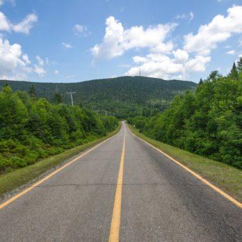15 activités à faire en famille au Québec