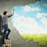 Créativité : 8 façons toutes simples de la retrouver