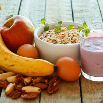 Déjeuner : 10 erreurs (qui font grossir) à ne pas commettre
