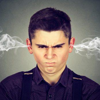 17 raisons médicales qui pourraient expliquer votre mauvaise humeur