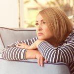 Métabolisme lent: 9 causes médicales
