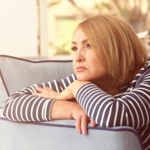 Un manque d'énergie et une prise de poids peuvent s'expliquer par un métabolisme lent.