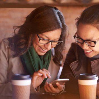 Réseaux sociaux : 8 façons de dominer votre syndrome FOMO