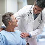 50 mythes sur le cancer qui ont la vie dure