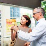 Lunettes : 9 choses que votre ne optométriste vous dira pas