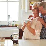 11 façons de dire «je t'aime» sans prononcer ces mots