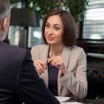 Emploi : 7 questions à poser lors d'une entrevue d'embauche