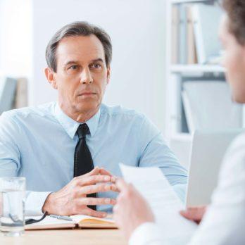 Travail : 15 choses à ne jamais dire à votre supérieur