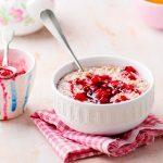 10 idées délicieuses de gruau à préparer la veille
