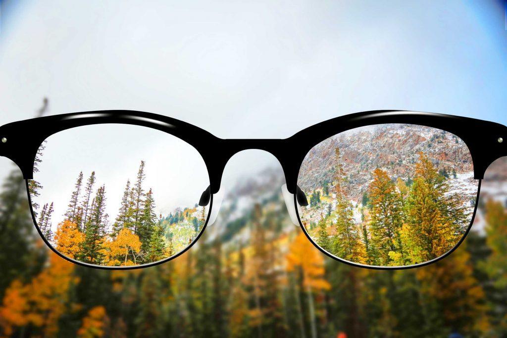 93b941e4281 Lunettes   9 choses que votre optométriste ne vous dira pas