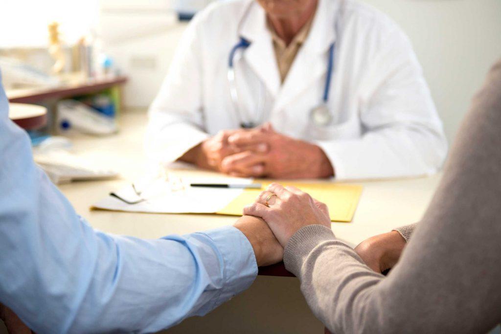 Les cancers les plus courants ne sont pas liés à la génétique.