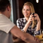 8 façons de transformer vos «amis» virtuels en vrais amis