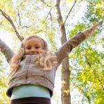 8 trucs pour stimuler l'intelligence émotionnelle de vos enfants