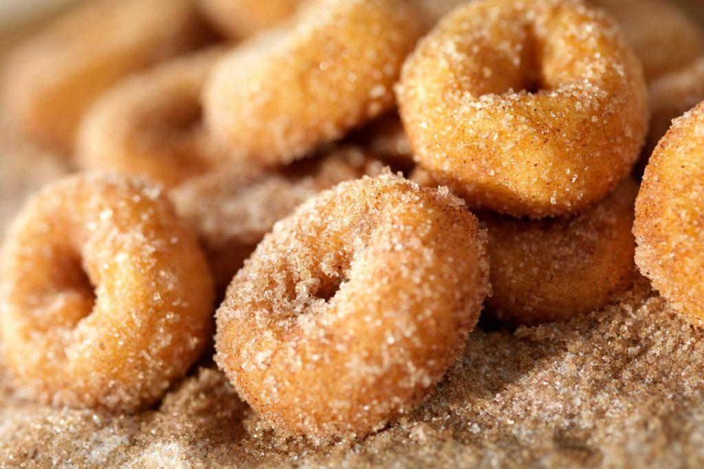 Le sucre ne cause pas le cancer, il ne l'aggrave pas non plus.