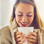 Passer du café au thé: 11 conséquences sur votre organisme