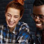 10 traits qui affectent le jugement des autres sur vous