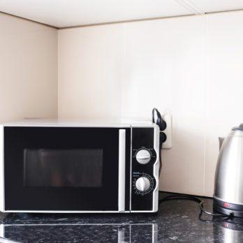 6 aliments à ne jamais réchauffer au microonde