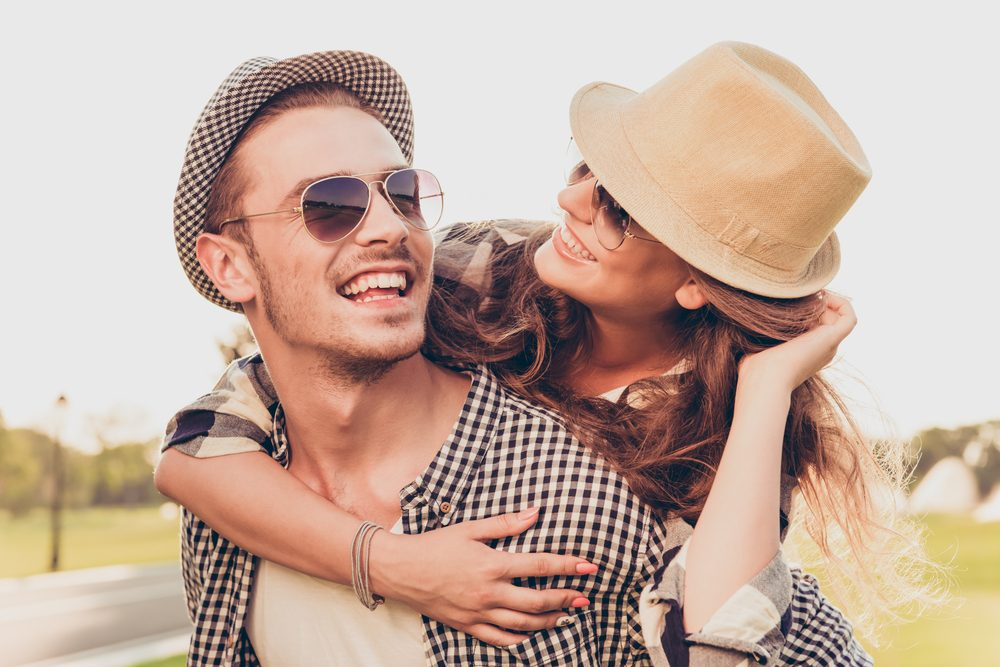 Prendre la peine de faire des gestes spéciaux pour votre partenaire est important.