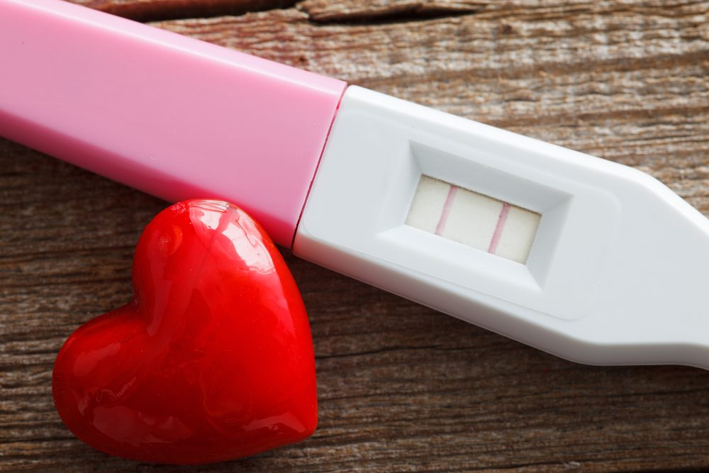 Vous devez attendre un peu avant de tomber enceinte après l'arrêt de votre pilule.