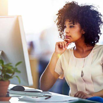 9 signes que vous êtes dû pour un changement de carrière (et comment vous replacer)