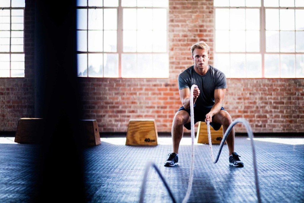 L'exercice est une forme de thérapie bénéfique à de nombreux organes.