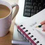 Vous vous ennuyez? 11 choses productives à faire dans les 5 prochaines minutes