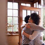 Savoir-vivre : 10 règles que suivent les invités bien élevés