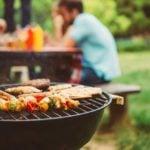 Ce que vous devez savoir sur le barbecue