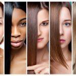 Comment choisir la couleur de cheveux qui va le mieux à votre teint?