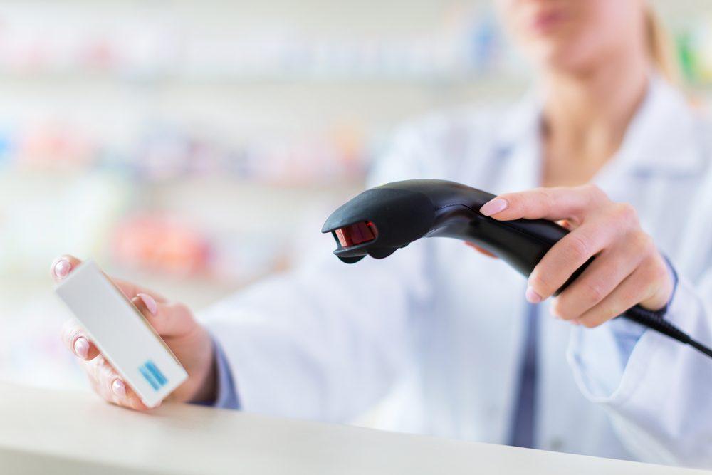 Questionnez votre médecin sur les risques des opiacés.