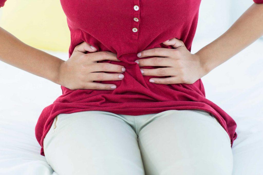 La constipation peut être normal lorsqu'elle est occasionnelle.