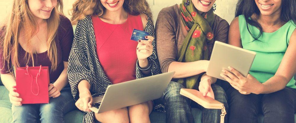 Les achats groupés sont d'excellents moyens de sauver de l'argent sur vos achats en ligne.
