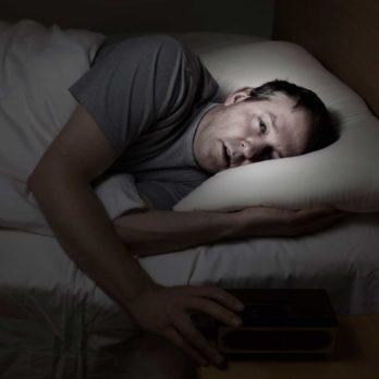 90% des gens ignorent qu'ils souffrent d'apnée du sommeil – et vous ?