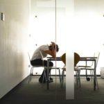 9 signes révélateurs d'un trouble anxieux