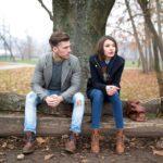 11 signes qui révèlent que vous êtes passif-agressif – sans le savoir