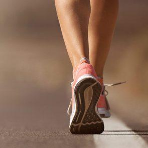 Comment passer de la marche à la course en 8 étapes faciles?