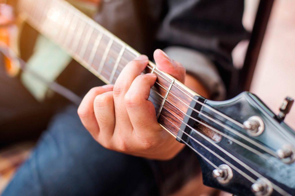 Utiliser la musique pour sa demande en mariage
