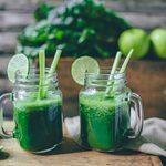 15 aliments laxatifs qui aident la digestion