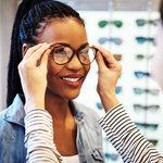 Choisir ses lunettes: ce que votre optométriste ne vous dit pas