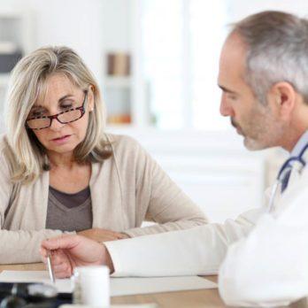 15 signaux annonciateurs de la ménopause