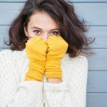 Soin de la peau en hiver: 12 trucs de dermatologues