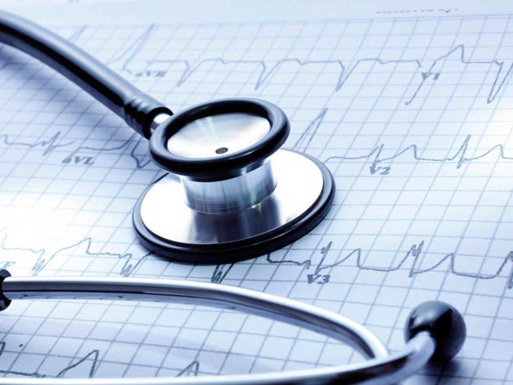 La septicémie peut entraine une accélération du pouls.