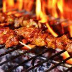Barbecue: 30 accessoires à se procurer absolument