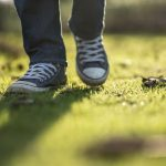 14 façons faciles de marcher plus de 10 000 pas par jour
