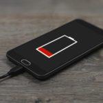 8 choses qui épuisent la pile de votre cellulaire… et comment y remédier