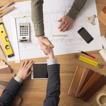13 secrets d'un inspecteur en bâtiment