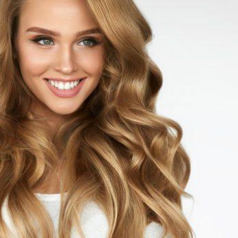 Les 11 meilleurs shampoings pour chaque type de cheveux