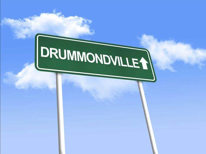 Profitez d'une activité gratuite en famille avec la Galerie d'art Desjardins de la Maison des arts de Drummondville.