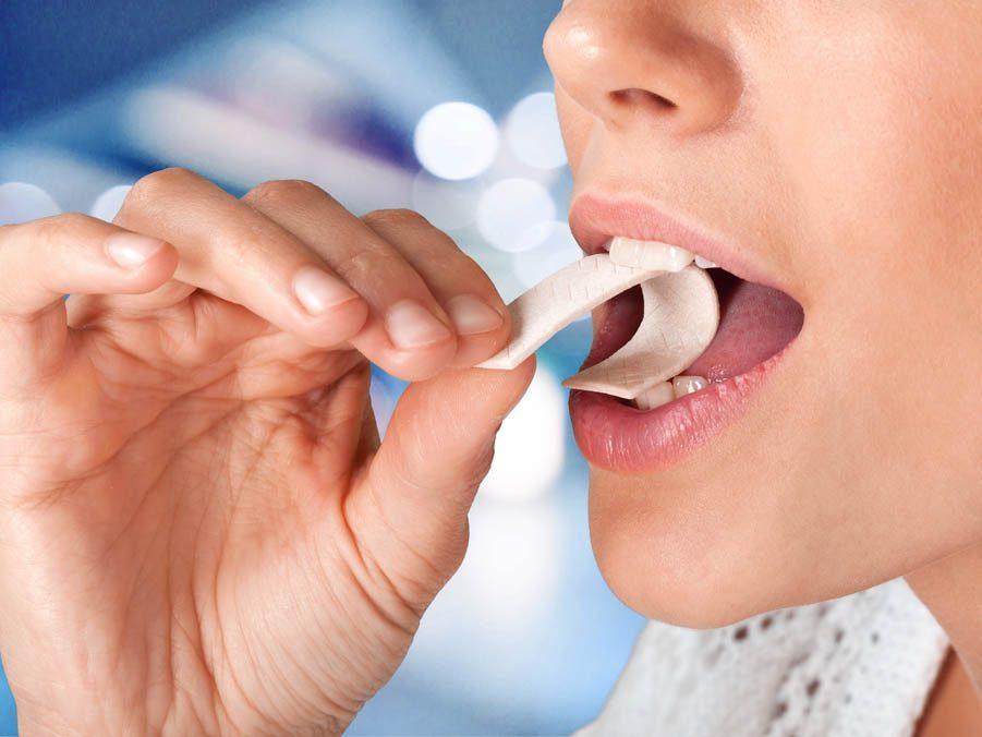 L'aspartame est un édulcorant artificiel.